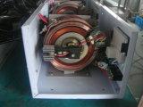 Tipo regulador do servo motor de fase monofásica de Honle SVC de tensão