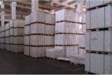 Бумага с покрытием C2s от стана/фабрики с хорошим качеством и конкурентоспособной ценой