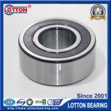 低価格ベアリング5314-2RS1角の接触のボールベアリング