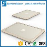 Трудная крышка компьтер-книжки пластичного случая для сетчатки 13 ПРОФЕССИОНАЛЬНОГО и 13 MacBook