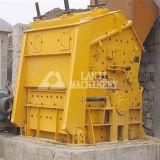 강력한 구조 기계를 분쇄하는 작은 충격 쇄석기