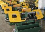 Macchina automatica del seghetto a mano per metalli di potere di capacità elevata (pH-7140)