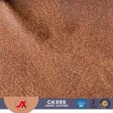 2017 الصين عمليّة بيع حارّ جديدة نمو [هيغقوليتي] حقيبة يد [فوإكس] جلد