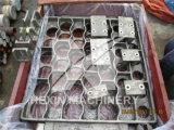 Grande qualidade do suporte intermediário petroquímica da folha de câmara de ar