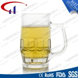 280ml de super Witte Kop van het Bier van het Glas (CHM8051)