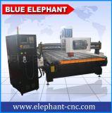 ATC 3D do preço de fábrica que cinzela a máquina, máquinas do CNC do Woodworking para a venda