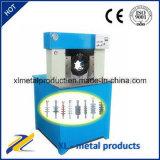 Verkaufsschlager CNC-hydraulische quetschverbindenmaschine