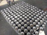 Manchon de protection en silicone et graphite