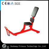Equipamento da ginástica da aptidão do aumento do pé da força do martelo OS-H059