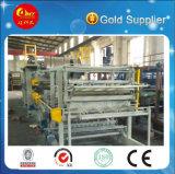 Qualitäts-niedriger Preis-Zwischenlage-Panel-Produktionszweig