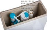 単一部分の陶磁器の洗面所の極度のSiphonic熱いワンピースまたは衛生製品