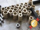 Textilfertigstellungs-Maschinerie/Wärme-Einstellungs-Maschinerie