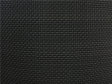 Обожженный чернотой провод утюга/Трудн-Нарисованный чернотой провод для делать ногтей/бандажная проволока