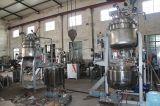 Fornello della massa della caramella della caramella Stc300/600
