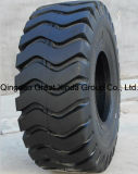 Polarisation hors de The Road Tire/Tyre OTR (16/70-20 17.5-25 20.5-25 23.5-25)