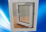 Pvc Window Supplier in het Openslaand raam van China/PVC Swing Window/PVC