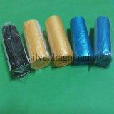 PE de Plastic Vuilniszak van uitstekende kwaliteit, de Zak van het Vuilnis, Vuilniszak