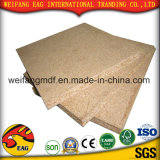 HPL Partical Booard/HPL Chipboard/HPL Parical (12mm, 15mm, 18mm)