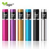 Produits de santé 2014 Cigarettes électroniques avec New Vcig Vape Mod vente