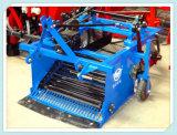 Heiße Verkaufs-Erdnuss-Erntemaschine/Erdnuss Harverster mit Fabrik-Preis