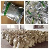Humizone Kalium Humate 70% dem Beutel in der Aluminiumfolie-1kg