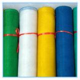Nylon de 100%, maille de filtre de plastique polyestérique