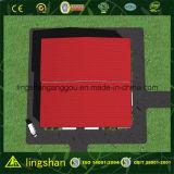 China prefabricó el coste de construcción del almacén del marco de acero (LS-SS-212)