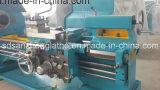 Herramienta de máquina de torneado del torno del CNC (CW6280)
