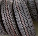 Neumático chino de la buena calidad TBR y neumático de la polimerización en cadena con el certificado del ECE