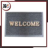 циновка двери PVC 3G 2.3kg радушная (3G-1E)