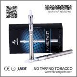 Сигарета здоровья e надувательства Hangsen горячая, вапоризатор