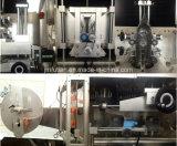 Automatische Kennsatz-Dichtungs-Maschine