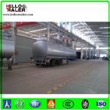 De alta calidad 42000L tanque de almacenamiento de combustible diesel