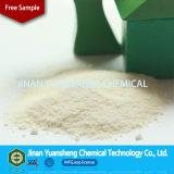 腐食抑制剤ナトリウムのGluconate 527-07-1