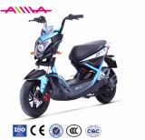 [أيما] براءة اختراع تصميم درّاجة ناريّة كهربائيّة مع [800و] [بوسكه] محرّك