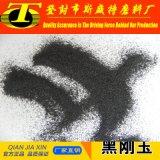 الصين [منوفكرر] سوداء يصهر ألومينا [بفا] #60