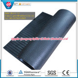 Horse Rubber Mat Animal Rubber Mat Cow Horse Mat