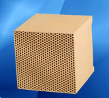 Сот Ceramic Heater для Heat Recovery