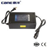 48V 12ah Deep Cycle Battery Charger Lead Acid Battery Charger