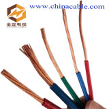 5000,2 AS/NZS Flat TPS Cable 2.5mm2, 2c+E to 5000,2 Standard AS/NZS for Australia