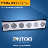 Örtlich festgelegtes LED-Stroboskop