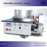 기계를 인쇄하는 자동적인 캡슐 및 정제