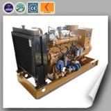 세륨과 ISO (50kw)를 가진 천연 가스 Genset