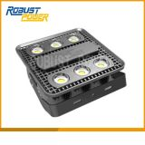 Luz del panel de la alta calidad LED