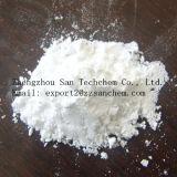 Zuiverheid 99.8% Melamine, als Grondstoffen en Additieven voor Sterk, Hittebestendig Decoratief Blad