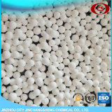 Urée granulaire 46% d'engrais d'azote de prix usine