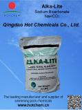 74%/77%/94%粒状または薄片または粉カルシウム塩化物