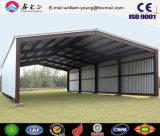 Faisceau de section de la structure métallique Building/H/construction en métal (SS-540)