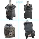 高品質Omt500の綿の収穫機のための油圧車輪モーター
