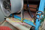 Automatische harte Süßigkeit-abgebende Zeile für Süßigkeit-Fabrik-Gebrauch